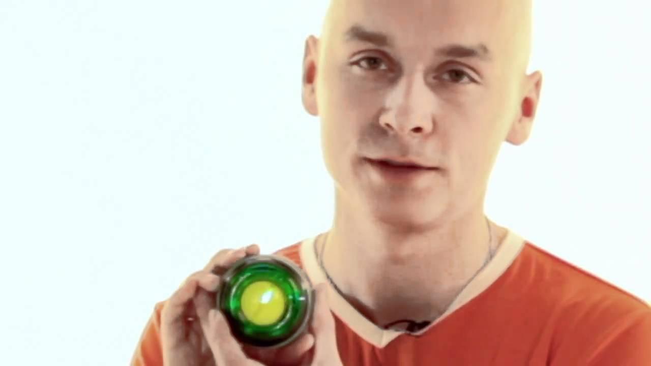 Powerball.Com.Au