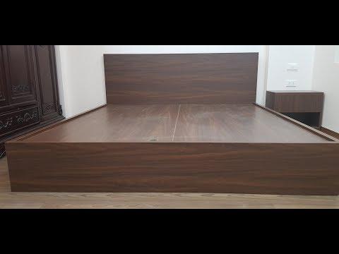 nội thất gỗ công nghiệp giá rẻ