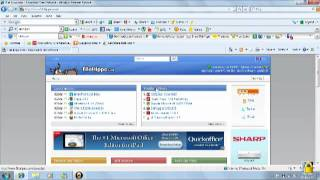 Download free software in full version