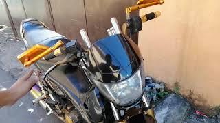 TIPS SA PAGBILI NG SECOND HAND NA MOTOR