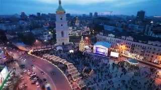 видео Мой Киев / Блоги | 4kiev.com - городская социальная сеть