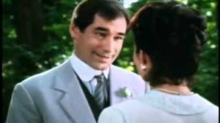 Timothy Dalton- Passion's Way