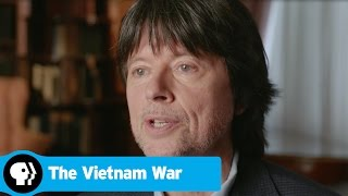 THE VIETNAM WAR | PBS Previews: The Vietnam War | PBS