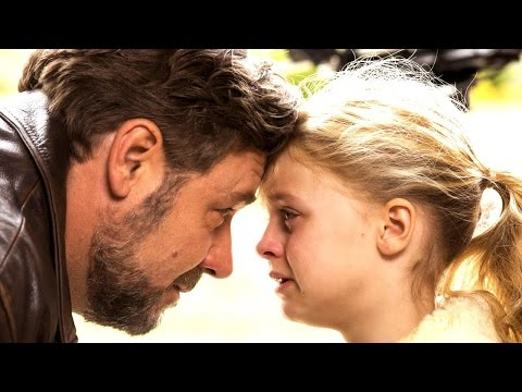 James Arthur - Safe Inside | FATHERS AND DAUGHTERS