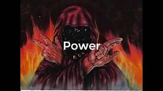 Helloween - Power Lyrics
