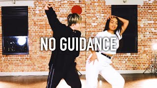 No Guidance - Chris Brown (feat. Drake) / Alice Chang Choreography