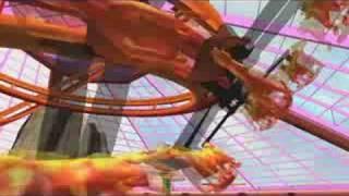 PS3 - Pain Amusement Park