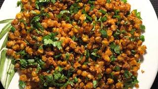 Crispy Sweet Corn|Easy & Tasty Recipe Homemade