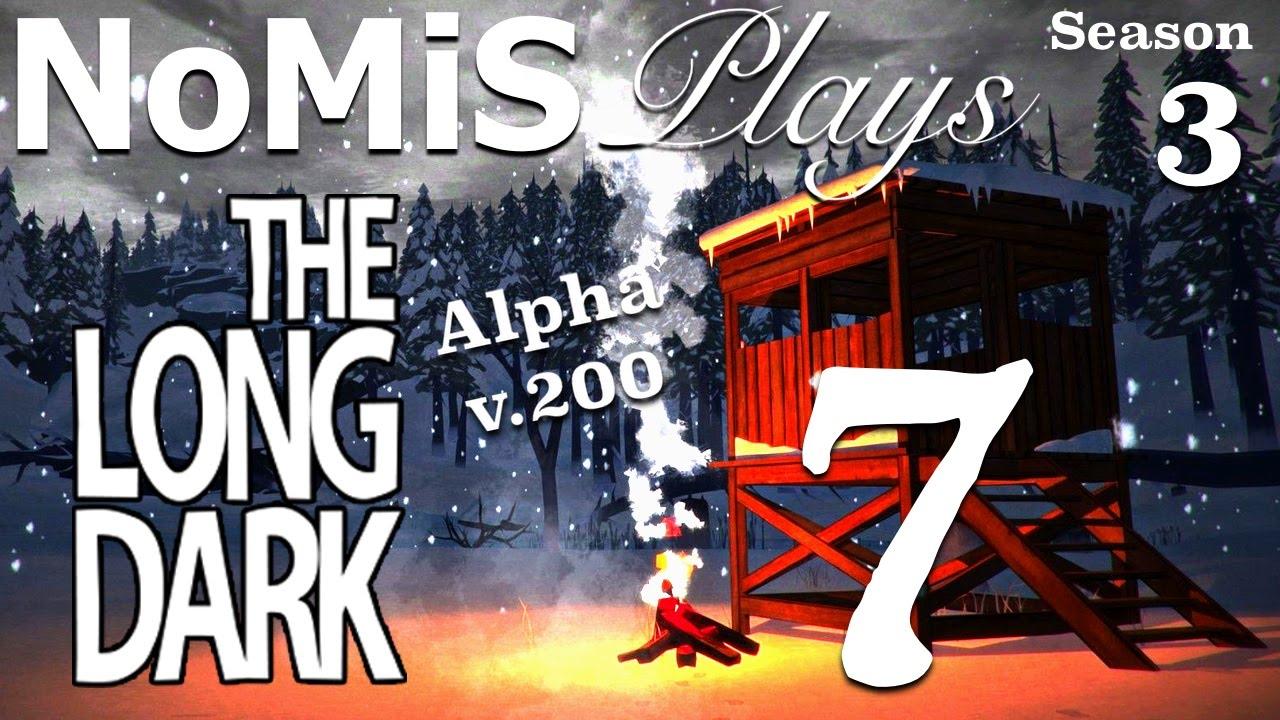 Download The Long Dark - Season 3 Ep. 7 - Damn Wolves