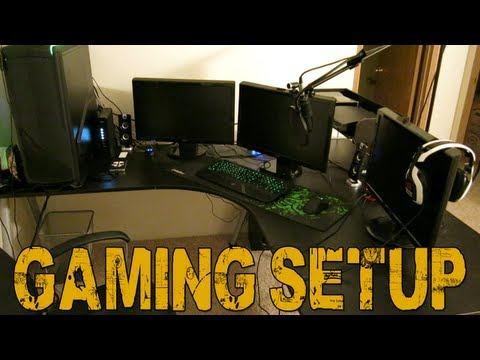 goldglove's-gaming-setup!-(new-apartment-office)