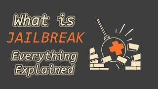 What is Jailbreak in Team Fortress 2? Everything Explained ep 1