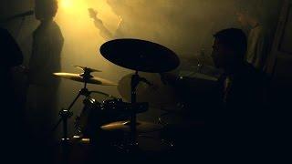 Summer and Jade - Meri Zindagi [Official Music Video]