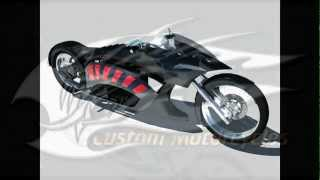 EV Bat Cycle Project