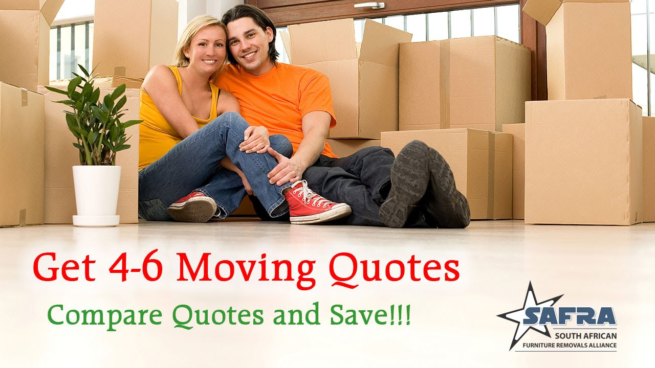 Furniture Removal Companies Get 4 6 Free Removal Quotes