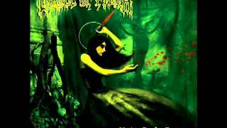 Cradle Of Filth - Stay