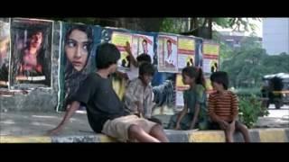 Shiva Full movies Full HD videos