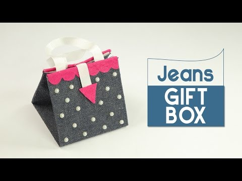diy-crafts:-how-to-make-a-small-paper-gift-bag-with-handles