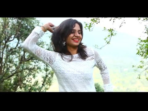 13 NON STOP DJ BLAST 2018 II PROMO II LATEST PAHARI SONG II FULL  SONG COMING SOON