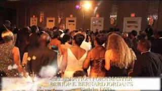 51st DVD CELEBRATION - MASTER PROPHET E. BERNARD JORDAN -SOWING FOR THE PROPHETIC  TEASE