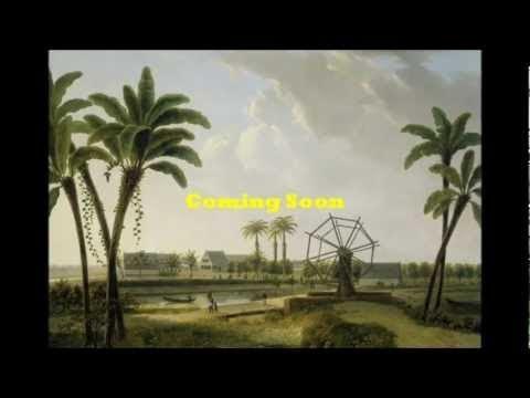 Dutch West Indies 1630-1975 Trailer
