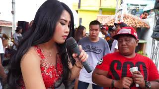 Laka Jodone - Anik Arnika Jaya Live Tegalsari Tegal 30 Desember 2017