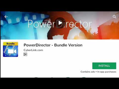 powerdirector---bundle-version-activation-code-2017-2018