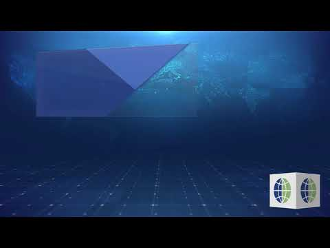 HYCM المراجعة اليومية للاسواق - العربية - - 08.08.2019