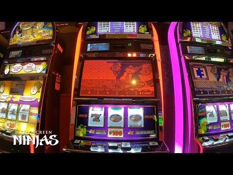 Игровые автоматы играть бесплатно ковбой