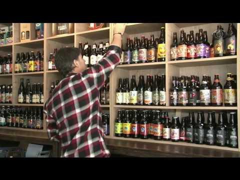 Sommelier Ganha Espaço No Mercado De Cerveja