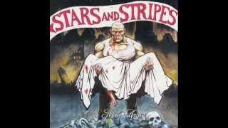 Stars and Stripes - One Man Army (Full Album)