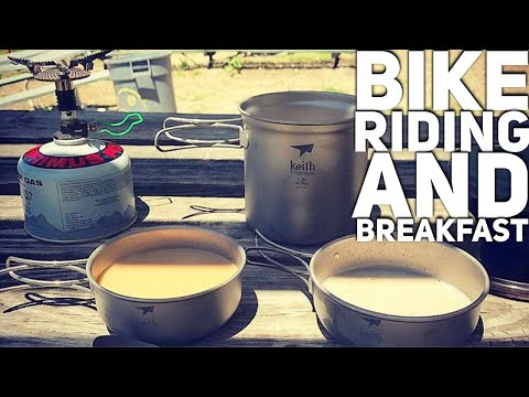 Wabash Trace Trail and Breakfast