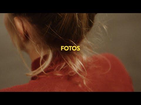 FOTOS - DAS VERLANGEN (official video)