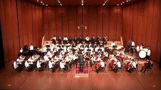 Symphony No. 5 in D Major, Op. 107 'Reformation' - 성지유스오케스트라