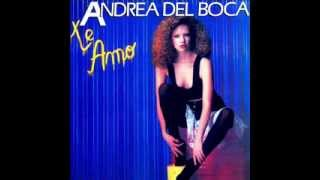 "Video Andrea Del Boca - Te Amo (1989) (Canción Para Gritar) ""Te Amo"" - con letra - Audio CD. download MP3, 3GP, MP4, WEBM, AVI, FLV Juli 2018"