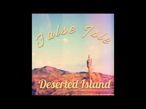 Deserted Island (Original Song Instrumental)