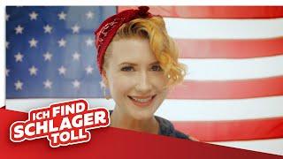 Sarah Jane Scott - It's A Beautiful Life (Hallelujah) (Offizielles Musikvideo)