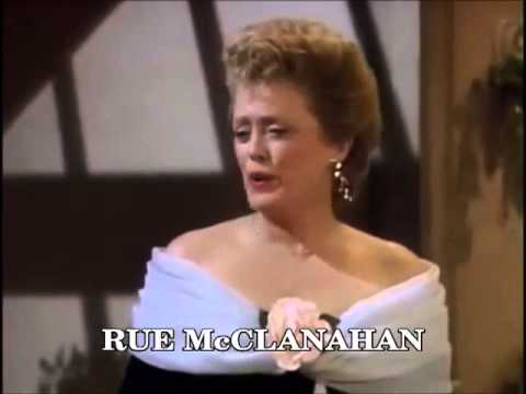 Golden Girls Theme Song Long Opening
