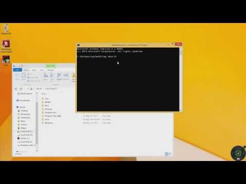 Copy SAM File From Live OS Using Command Prompt