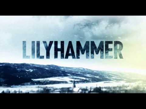 Lilyhammer Season 4