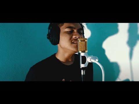 [Best!!!] Drama Band - Cerita Dia (Cover by Amin Hassan) HQ Studio Audio