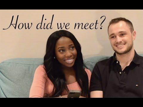 interracial dating tag questions