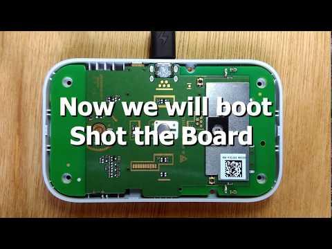 How to Unlock Airtel & Idea Huawei E5573cs 609 Hotspot to use any SIM Card for free