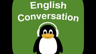 225 Common English Phrases   Daily Common English Easy For Beginners