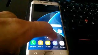 international rom Samsung Galaxy S6 Edge+ T-mobile G928T android Marshmallow-Nougat