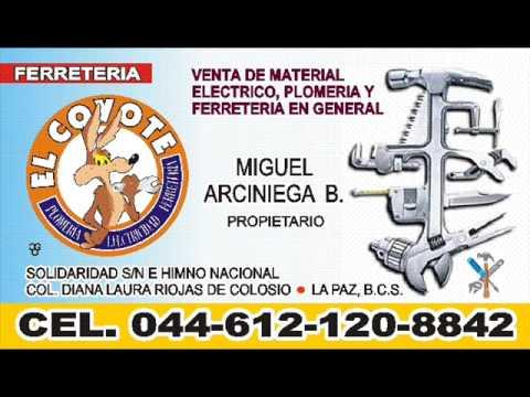 las ferreterias de mexico s a de c v strategy Estamos ubicados en la ciudad de méxico, calle corregidora #25 colonia centro c p 06060 somos una empresa mexicana especializada en artículos del ramo ferretero, tenemos 30 años de.