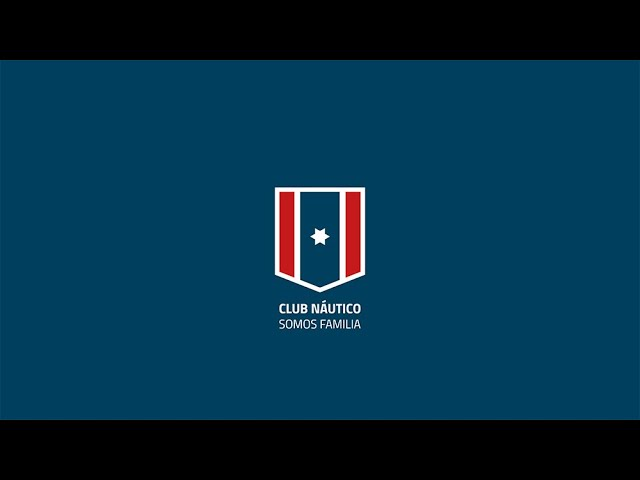 🔴 Clases Virtuales - Laura Mancini - Strong Training (6)