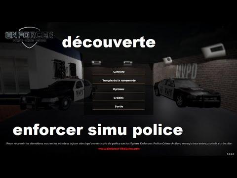 vote no on jeux de simulation. Black Bedroom Furniture Sets. Home Design Ideas