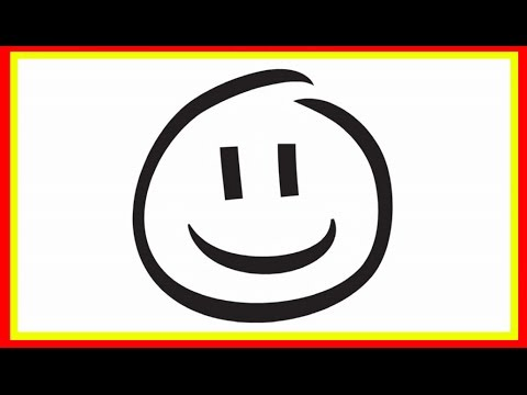 drawing for kids how to draw smile faces for kids how to draw kids drawing