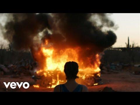 DJ Snake - Talk ft. George Maple