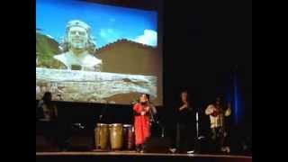 Los del Sur - Viaje Musical a Latinoamérica (11)
